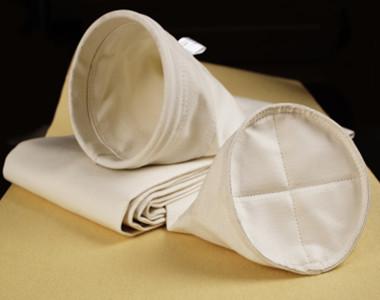 耐高温玻纤滤袋